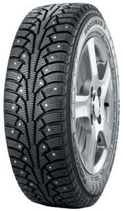 Nordman 5 SUV Tires