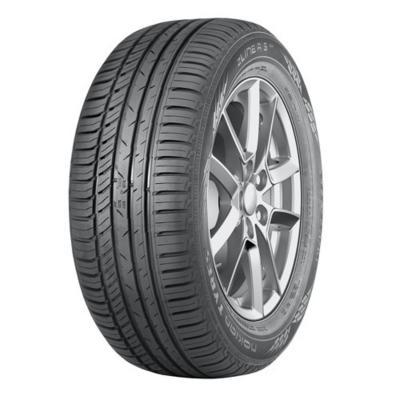 zLine A/S SUV Tires